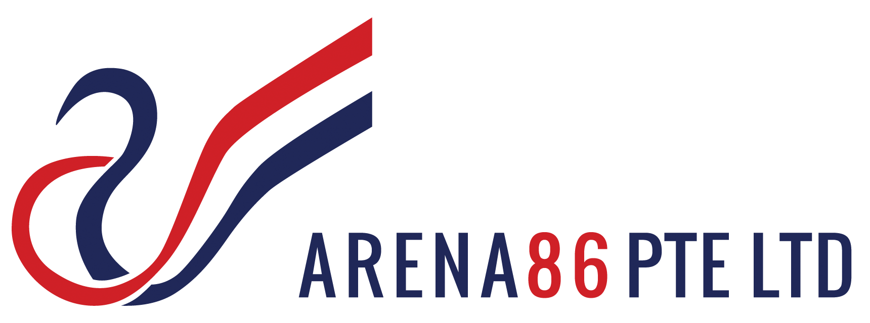 Arena86 | Singapore Floor & Sports Coatings Supply and Apply